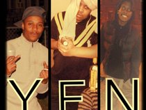 YFN (Yungnz From Nuttin)