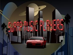 Image for Swamp Music Players