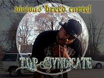 T.O.P Syndicate