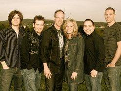 Kristian Walker Band