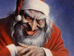 Image for Bad Santa