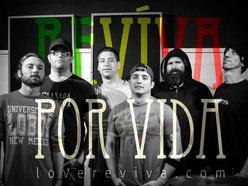 Image for Revíva