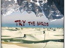 The Bärds