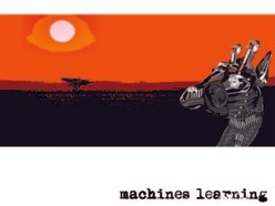 Image for machines learning