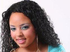Jasmin Pinela