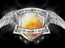 Dashbeatz Music