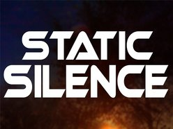 Image for Static Silence