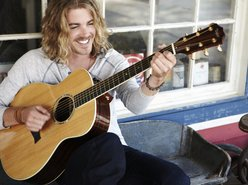 Image for Bucky Covington