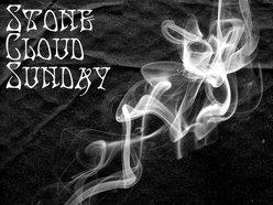 Image for Stone Cloud Sunday