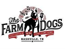 The Farm Dogs