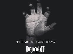 Image for The Artist Must Draw