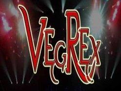 VegRex