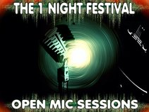 The1nightFestival