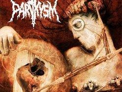 Image for paroxysm
