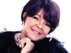 Image for Shirley Caesar