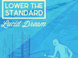 Image for Lower The Standard