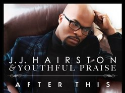 Youthful Praise (featuring JJ Hairston)
