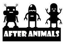 After Animals