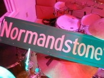 Normandstone