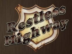 Image for Restless Highway