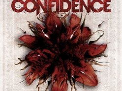 Image for Confidence