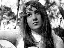 Jasmine Danielle Atkins