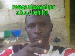 Image for swags oluwani