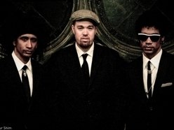 Image for Soulive