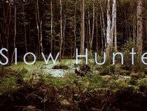 Slow Hunter