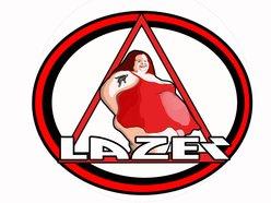Image for LAZER
