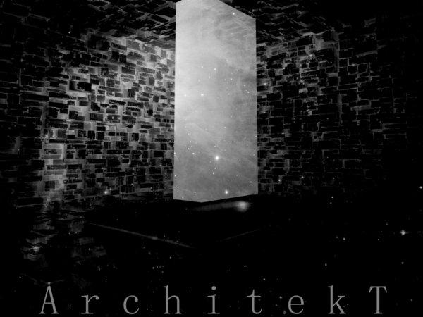 Image for ArchitekT