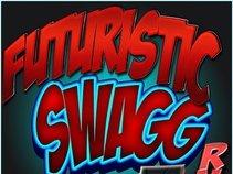 Futuristic Swagg