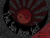 The Sun Moon Sect