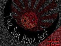 The Sun Moon Sect
