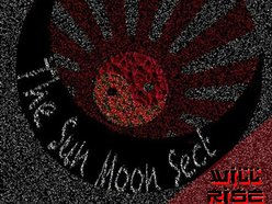 Image for The Sun Moon Sect