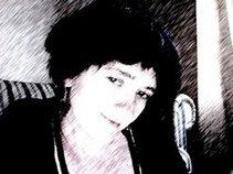 Katarzyna Kowalik