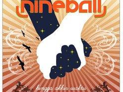 Image for NINEBALL