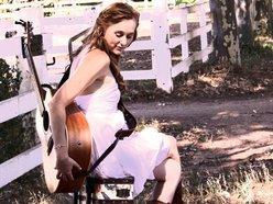 Image for Emily J
