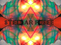 Stellar Fusee