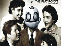 The Flat Roots
