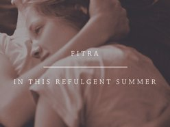 Image for Fitra
