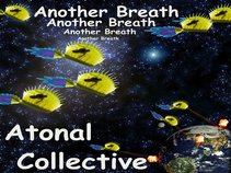 Atonal Collective