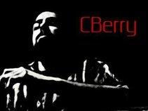 CBerry
