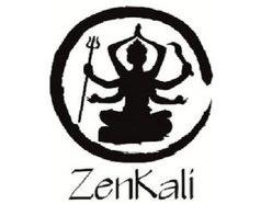 ZenKali