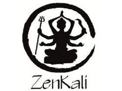 Image for ZenKali