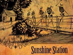 Image for Sunshine Station
