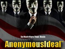 AnonymousIdeal