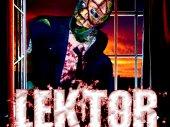 Image for Lektor