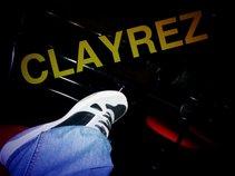 Clayrez