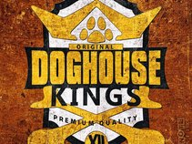 DogHouse Kings
